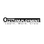 openemployment